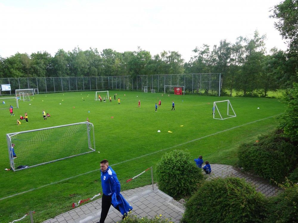20150601_FussballFerienCamp_Bermaringen_013