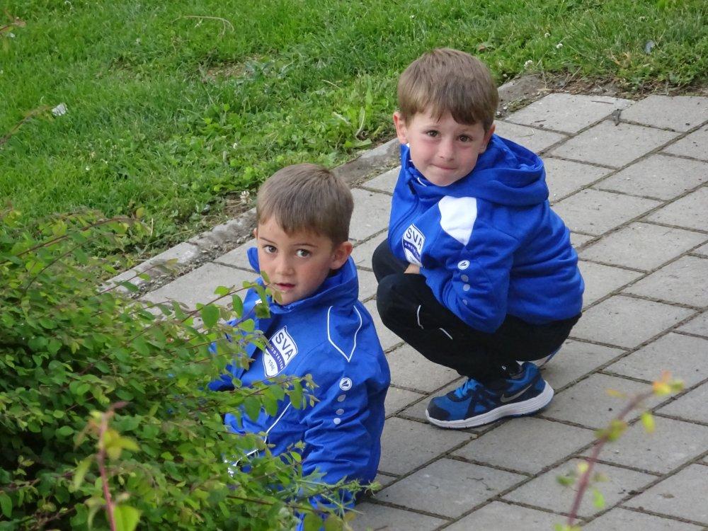 20150601_FussballFerienCamp_Bermaringen_015