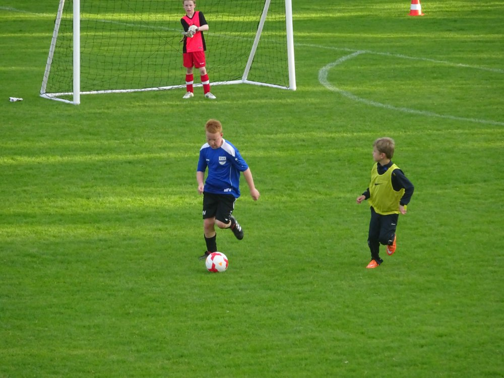 20150601_FussballFerienCamp_Bermaringen_017