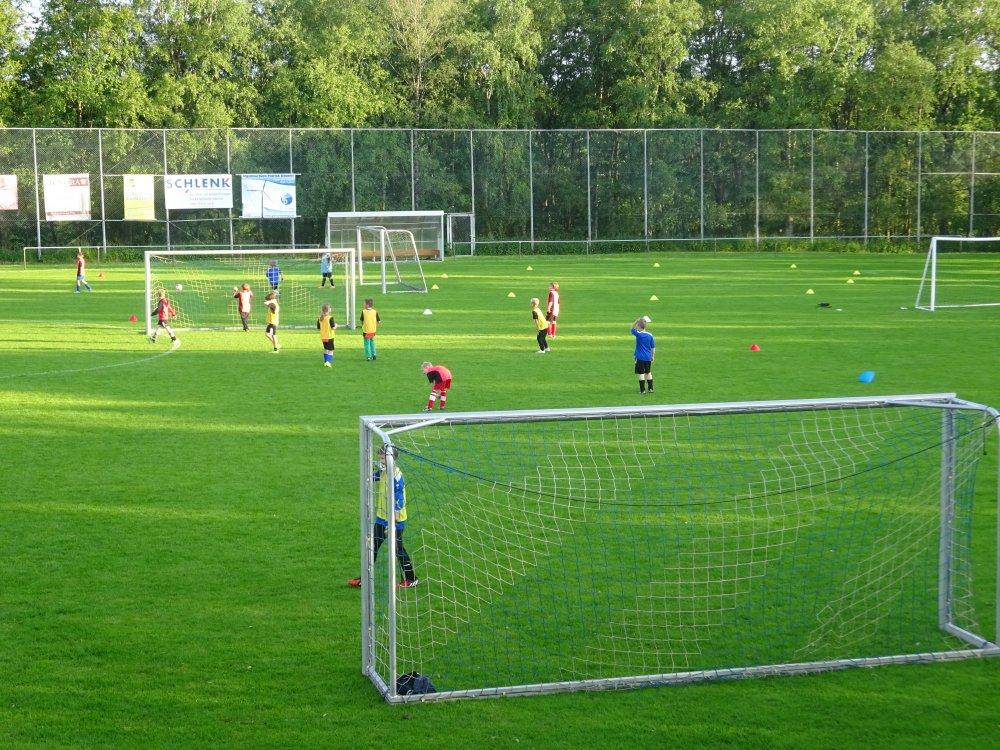 20150601_FussballFerienCamp_Bermaringen_018