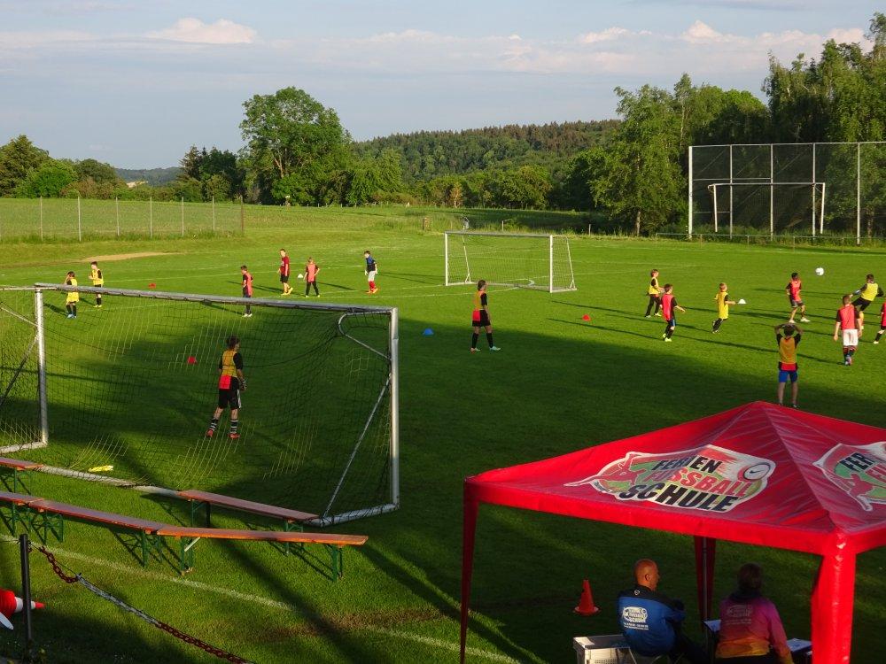 20150601_FussballFerienCamp_Bermaringen_019