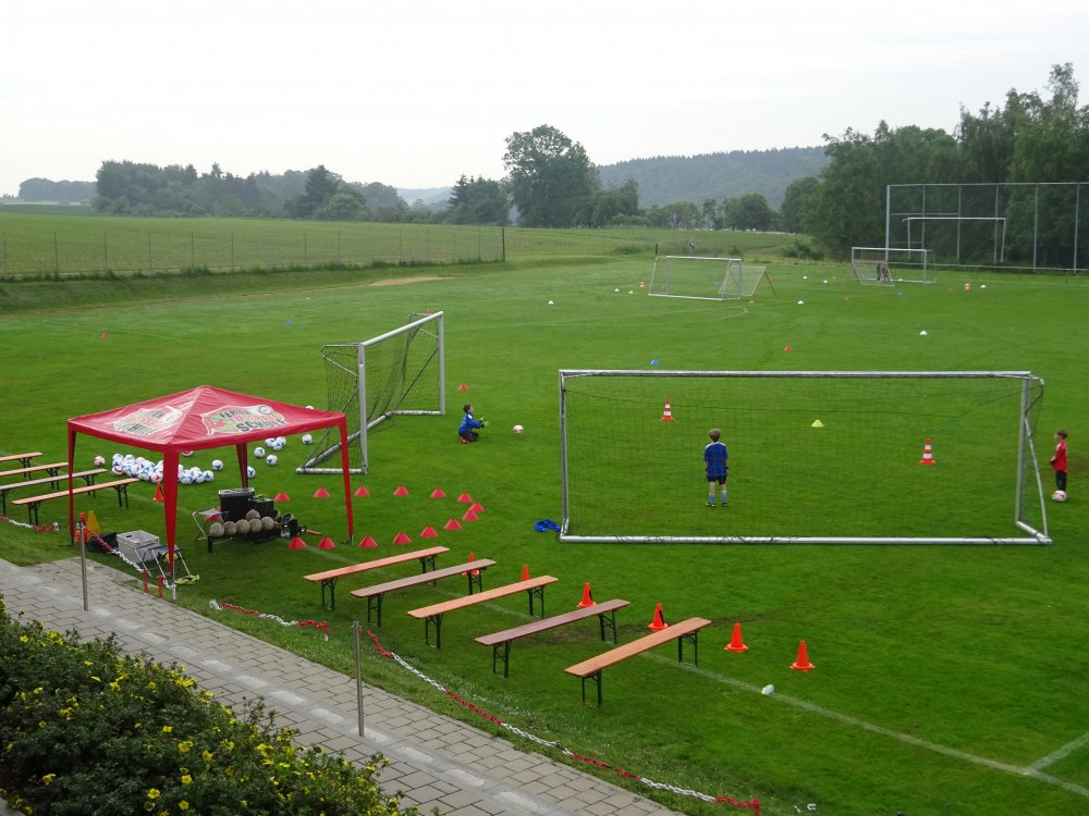 20150601_FussballFerienCamp_Bermaringen_020