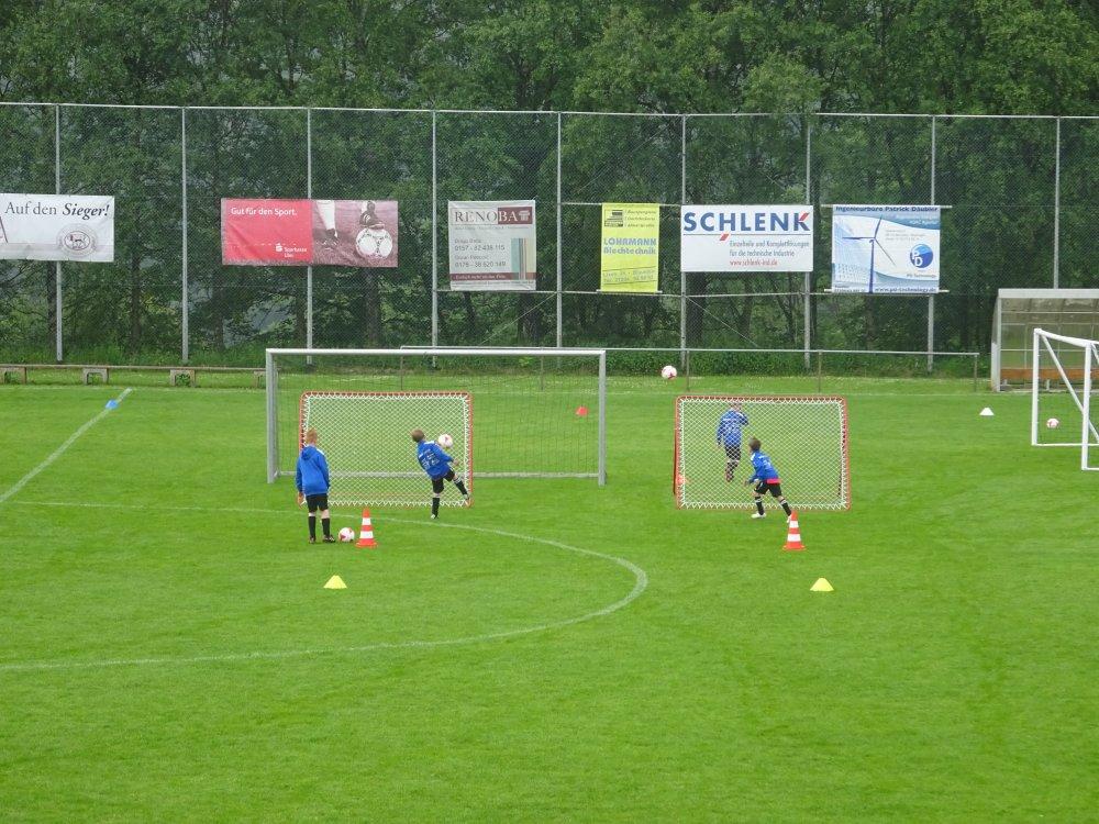 20150601_FussballFerienCamp_Bermaringen_021