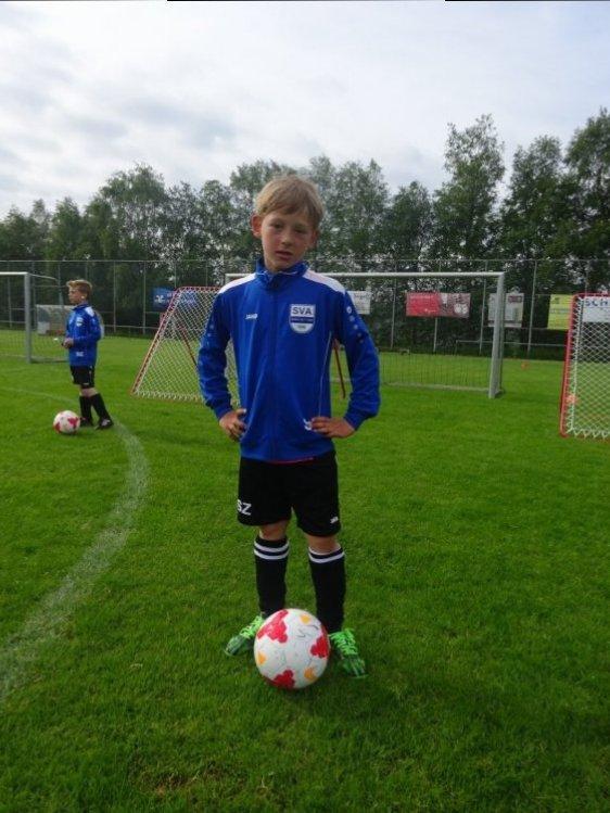 20150601_FussballFerienCamp_Bermaringen_022