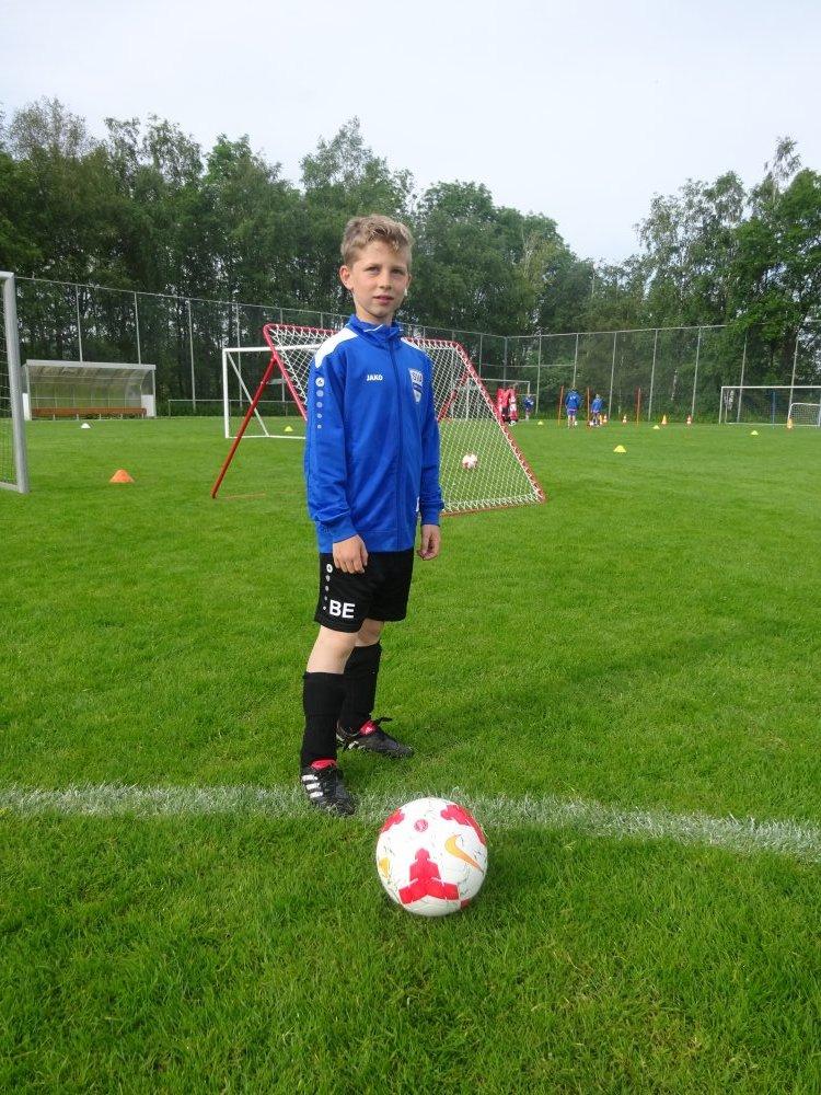 20150601_FussballFerienCamp_Bermaringen_023