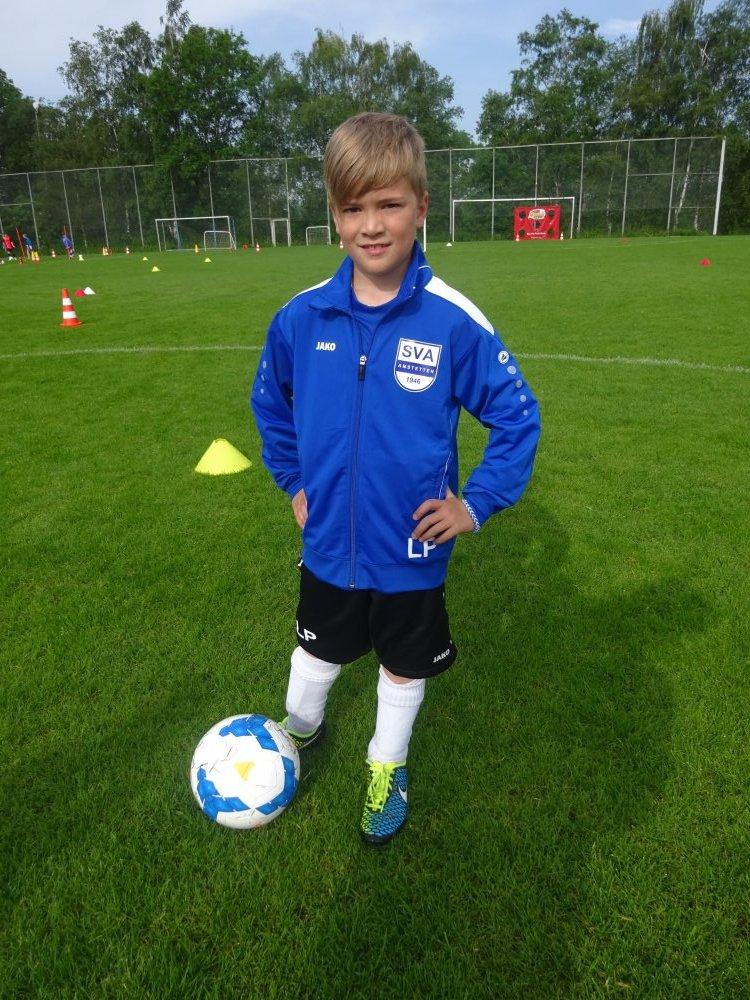 20150601_FussballFerienCamp_Bermaringen_025