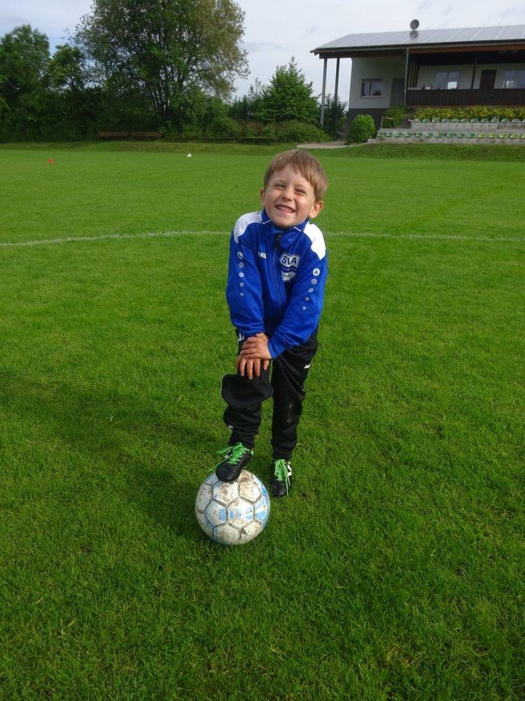 20150601_FussballFerienCamp_Bermaringen_026