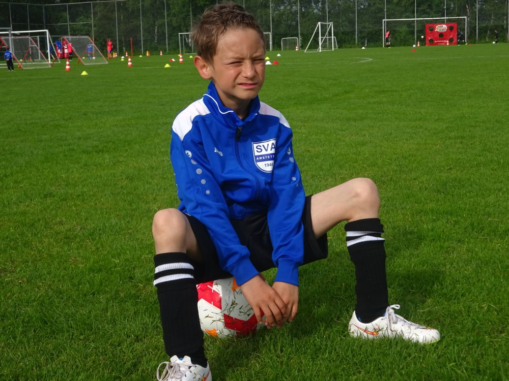 20150601_FussballFerienCamp_Bermaringen_029