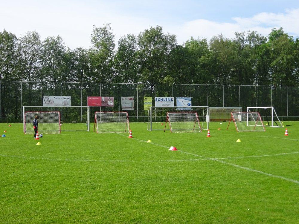20150601_FussballFerienCamp_Bermaringen_030
