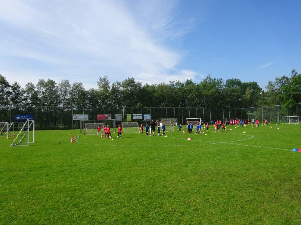 20150601_FussballFerienCamp_Bermaringen_031
