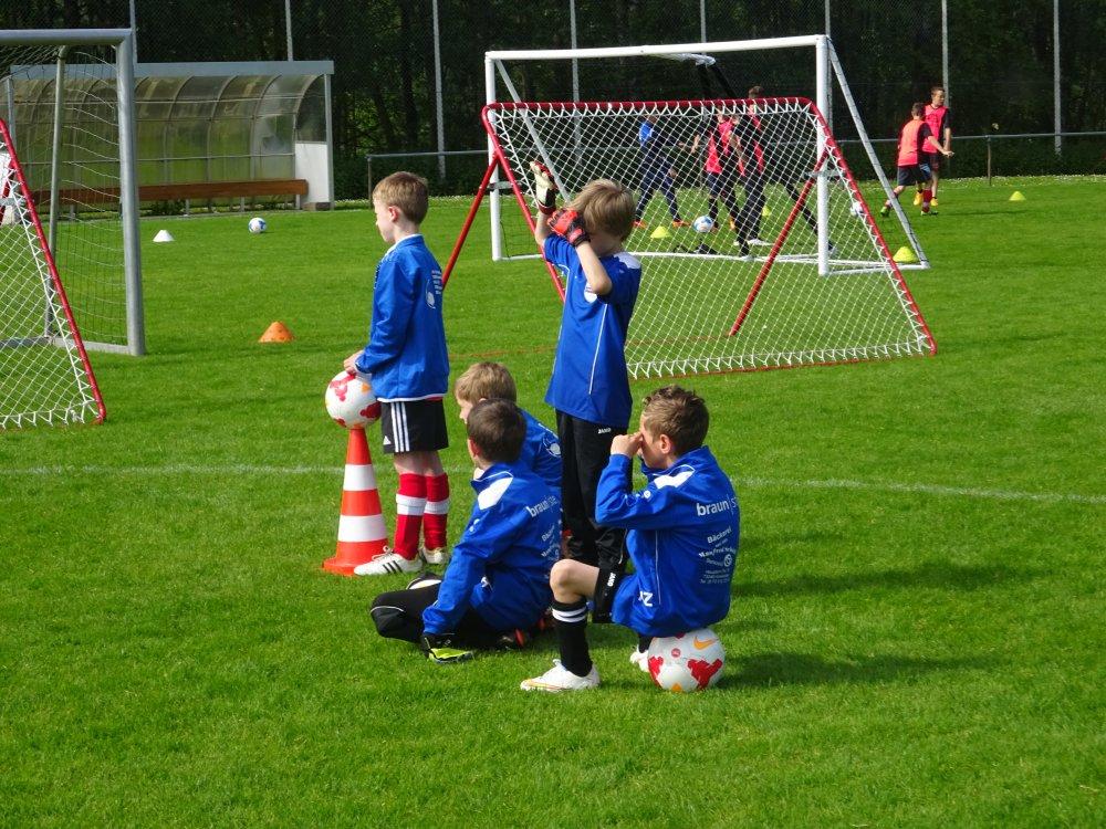 20150601_FussballFerienCamp_Bermaringen_034