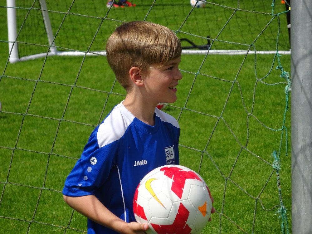 20150601_FussballFerienCamp_Bermaringen_039