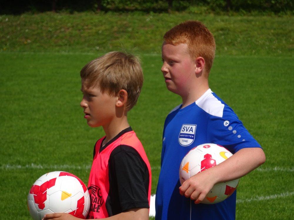 20150601_FussballFerienCamp_Bermaringen_040