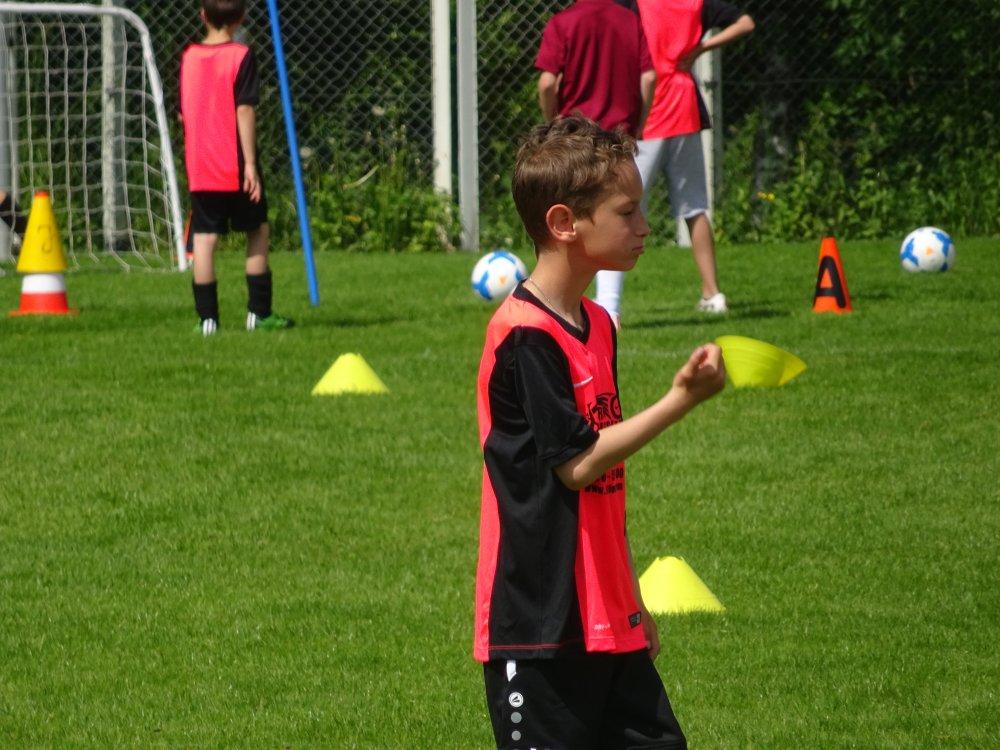 20150601_FussballFerienCamp_Bermaringen_041