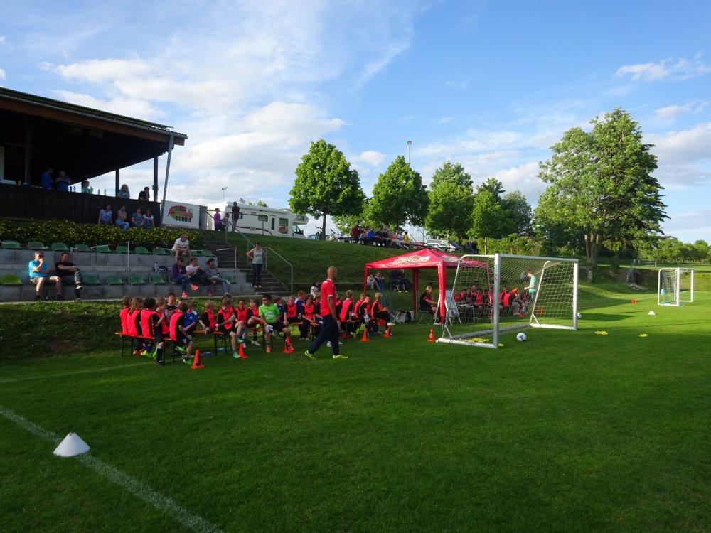 20150601_FussballFerienCamp_Bermaringen_042