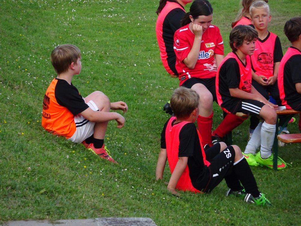 20150601_FussballFerienCamp_Bermaringen_046