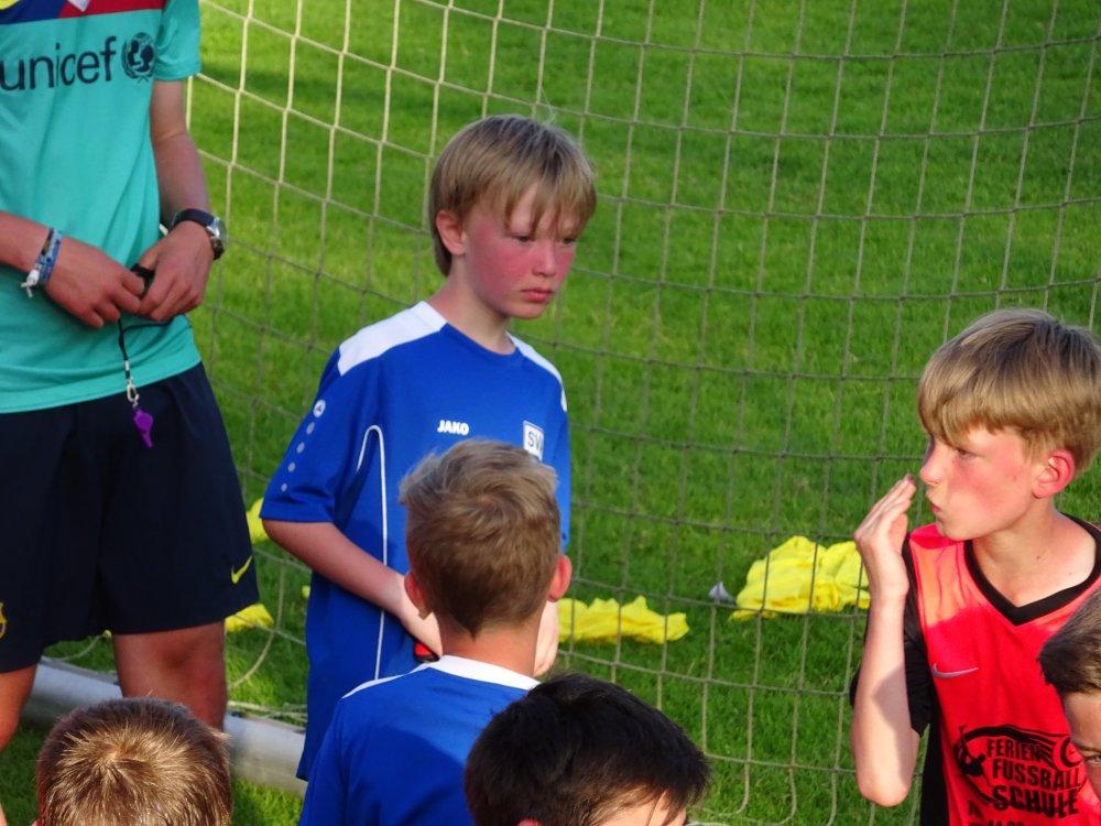 20150601_FussballFerienCamp_Bermaringen_048