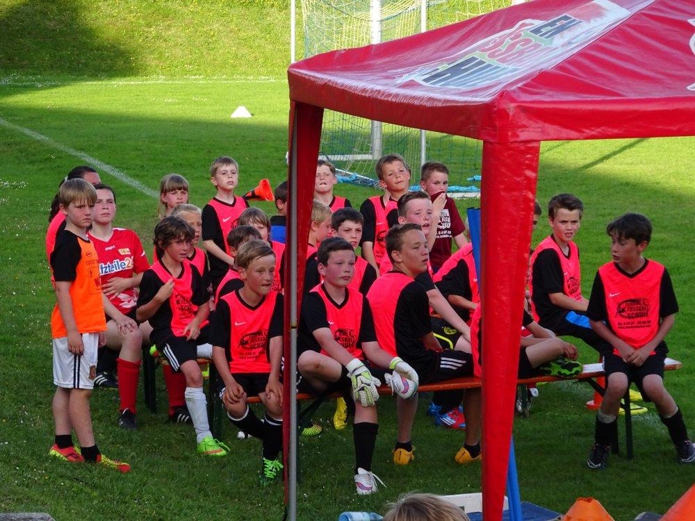 20150601_FussballFerienCamp_Bermaringen_049