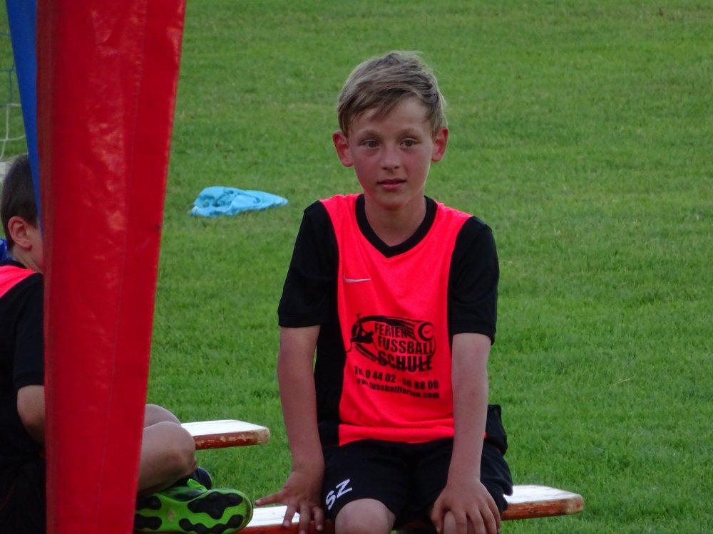 20150601_FussballFerienCamp_Bermaringen_050