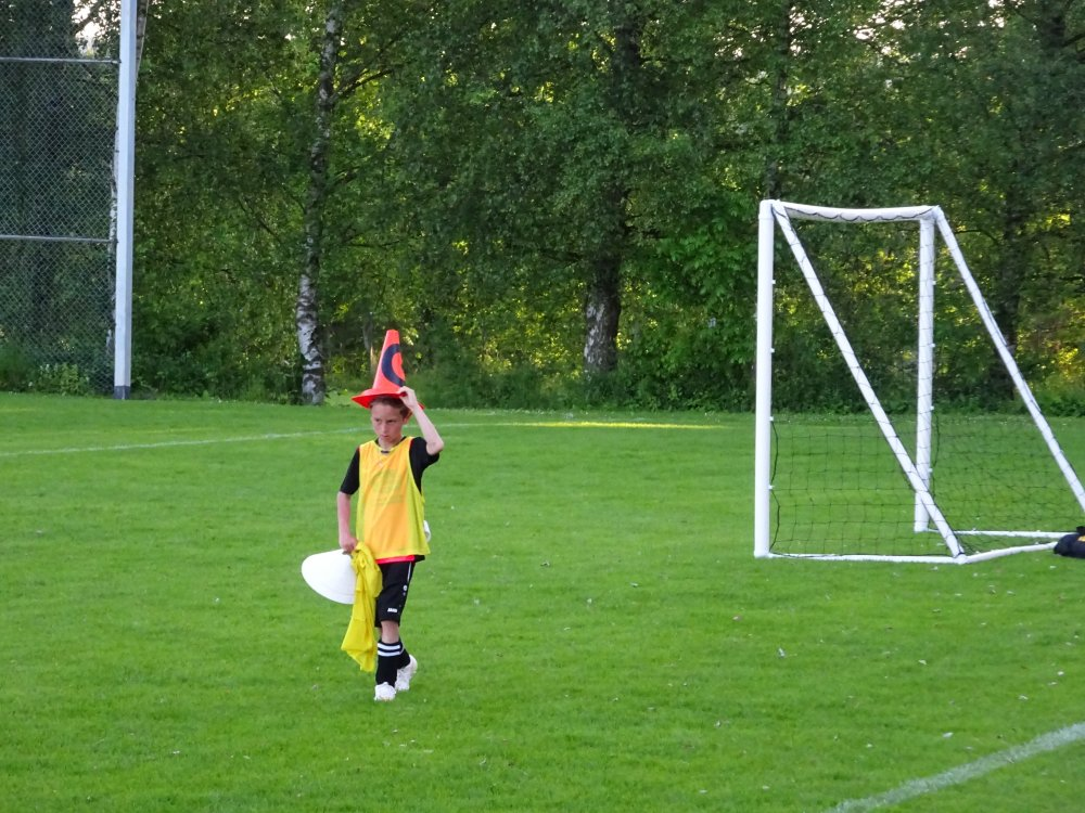 20150601_FussballFerienCamp_Bermaringen_051