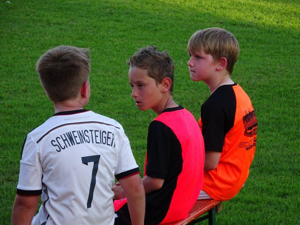 20150601_FussballFerienCamp_Bermaringen_052