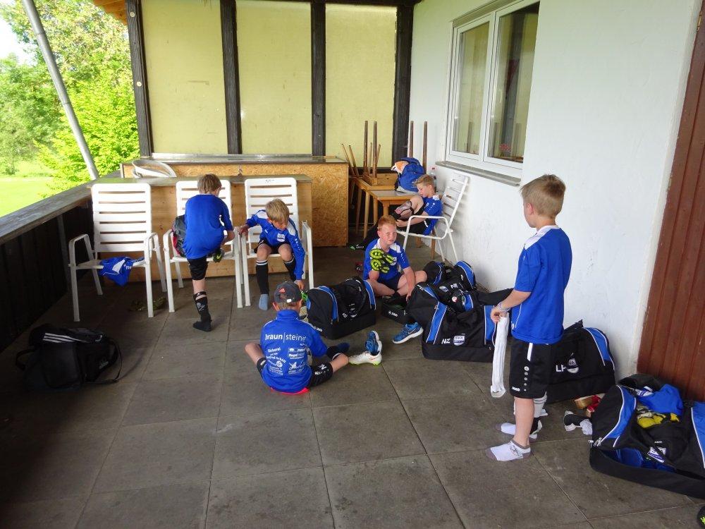 20150601_FussballFerienCamp_Bermaringen_054