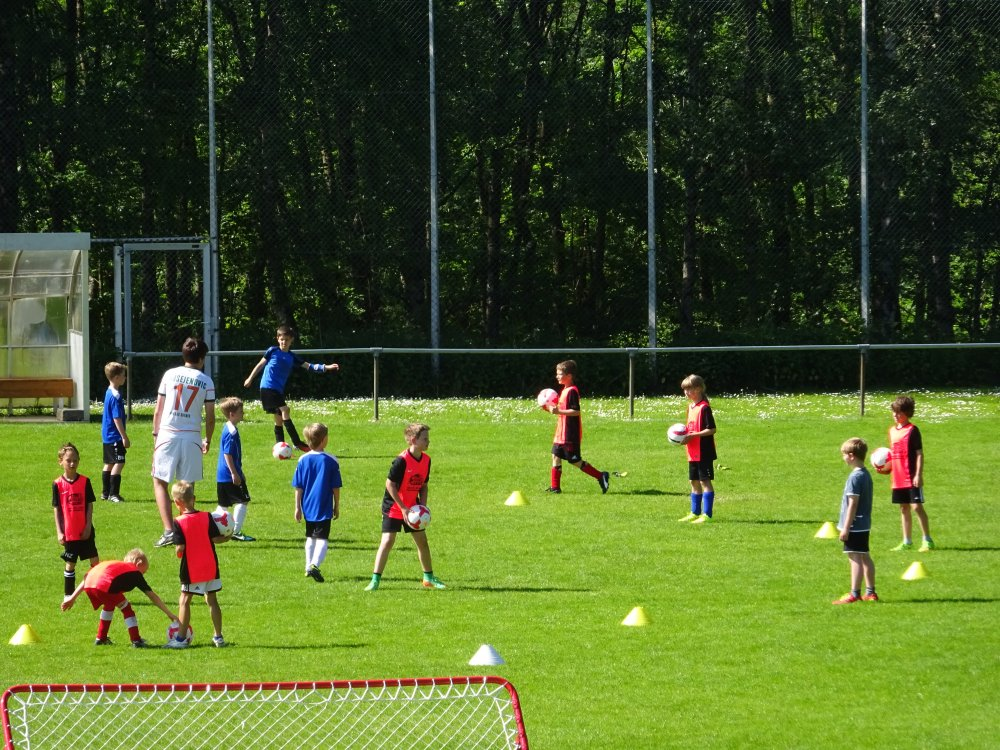 20150601_FussballFerienCamp_Bermaringen_057