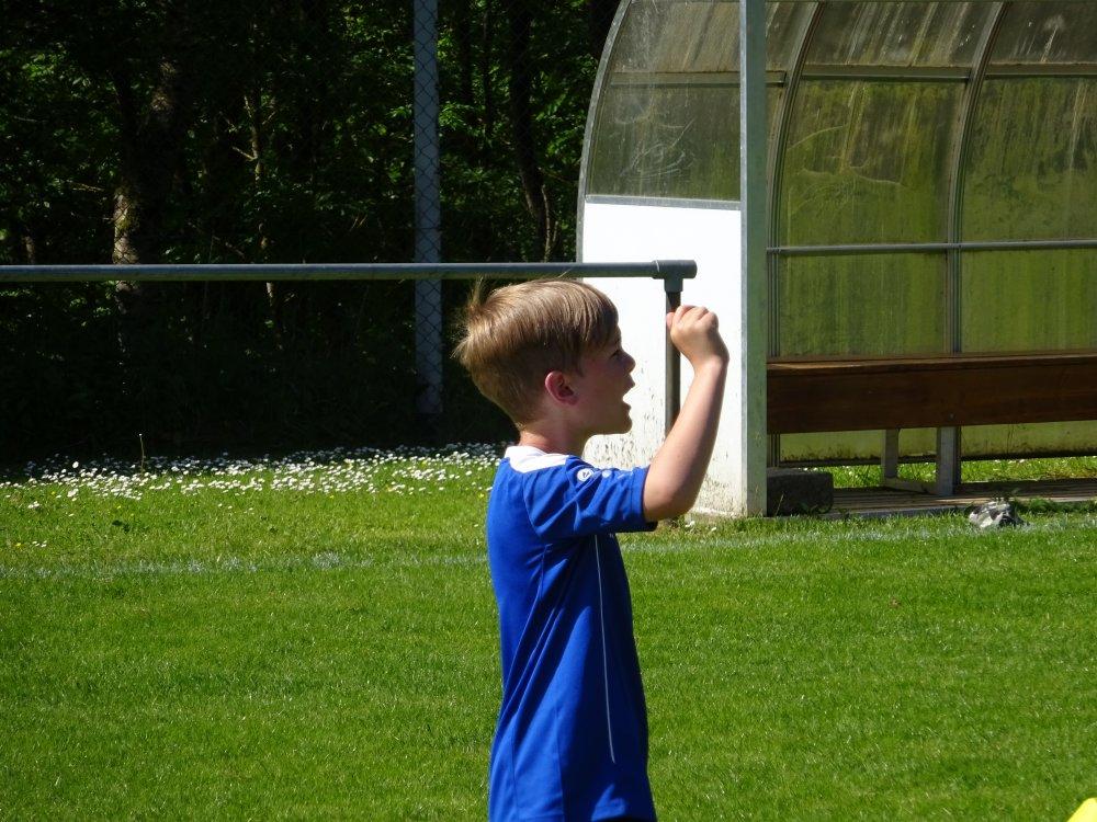 20150601_FussballFerienCamp_Bermaringen_059