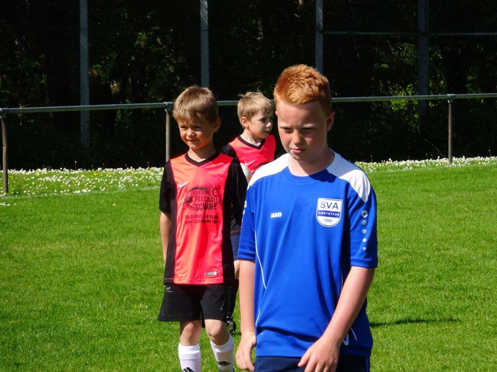 20150601_FussballFerienCamp_Bermaringen_060