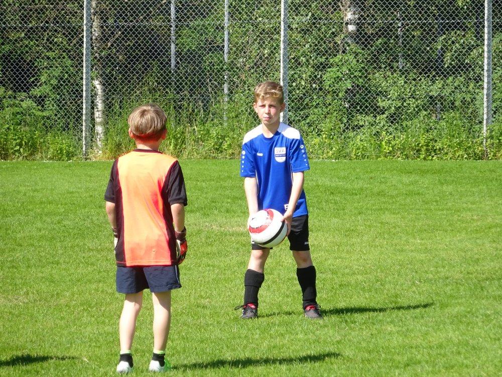 20150601_FussballFerienCamp_Bermaringen_062