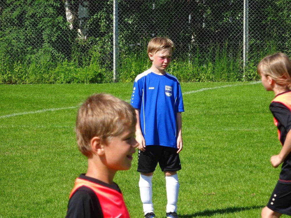 20150601_FussballFerienCamp_Bermaringen_063