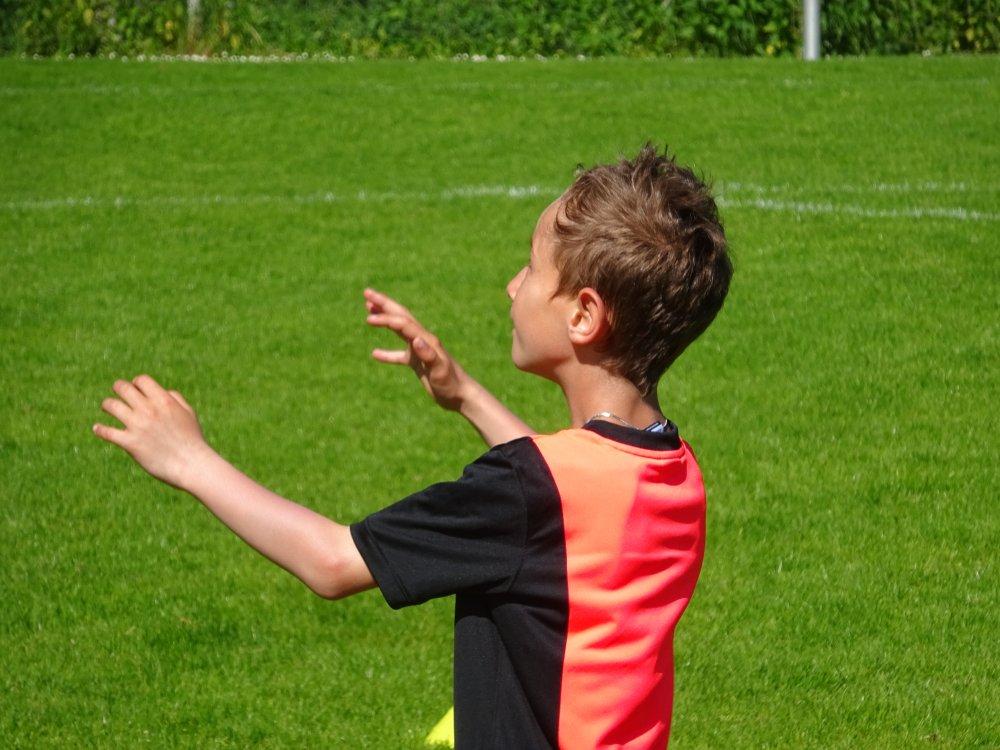 20150601_FussballFerienCamp_Bermaringen_064
