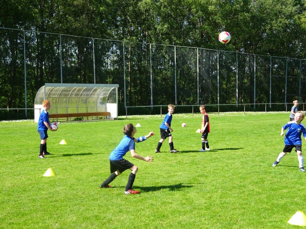 20150601_FussballFerienCamp_Bermaringen_065