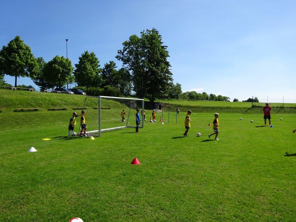 20150601_FussballFerienCamp_Bermaringen_066