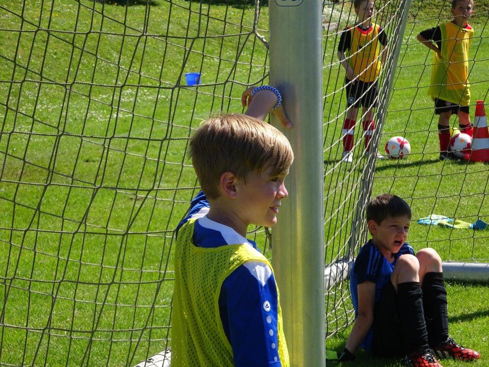 20150601_FussballFerienCamp_Bermaringen_069