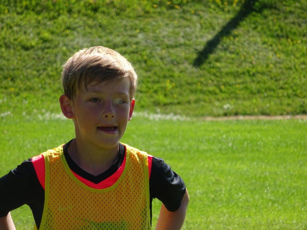 20150601_FussballFerienCamp_Bermaringen_070