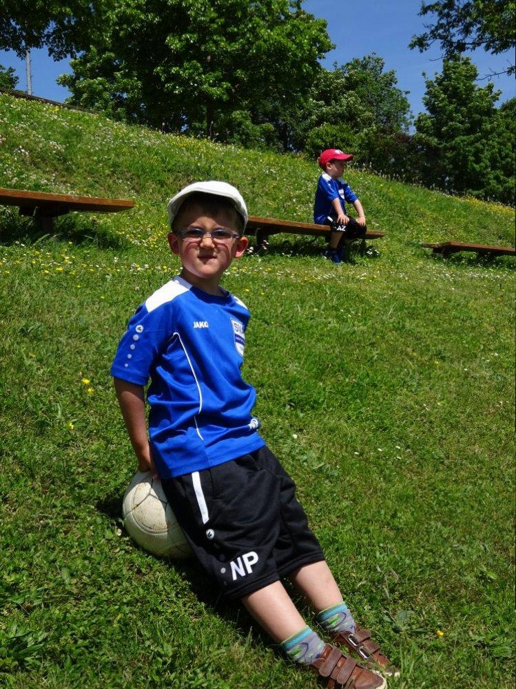 20150601_FussballFerienCamp_Bermaringen_071