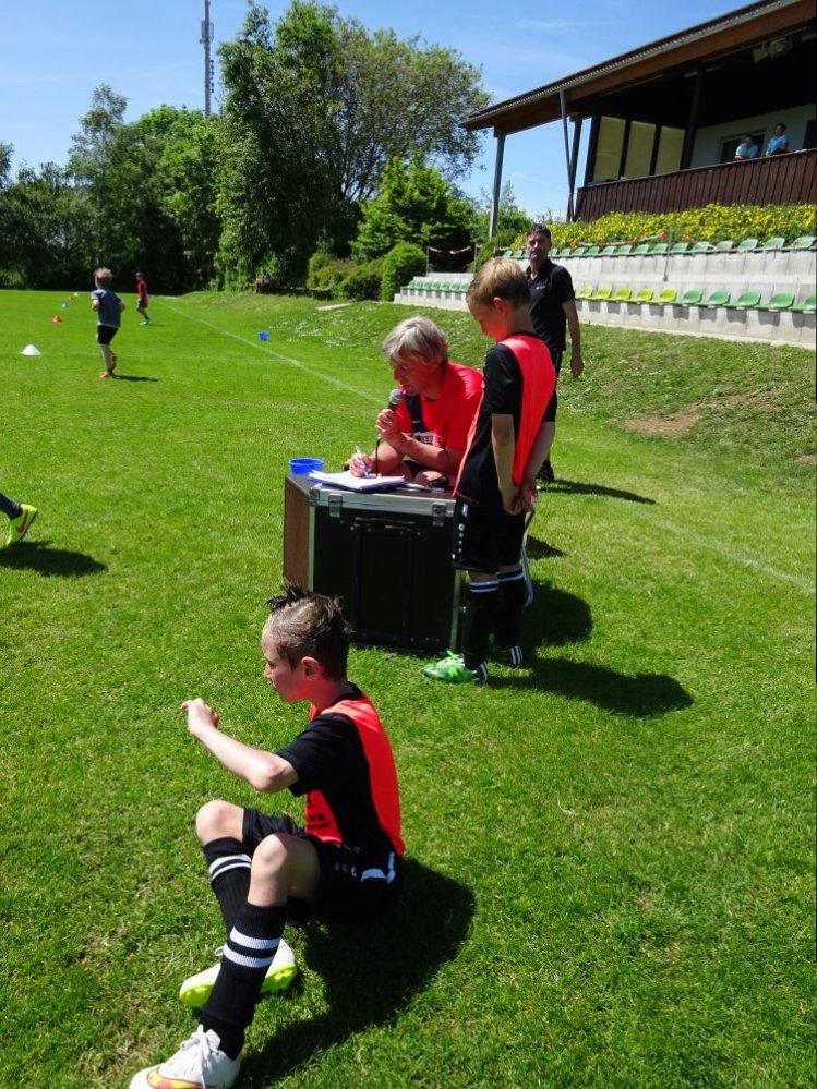 20150601_FussballFerienCamp_Bermaringen_072