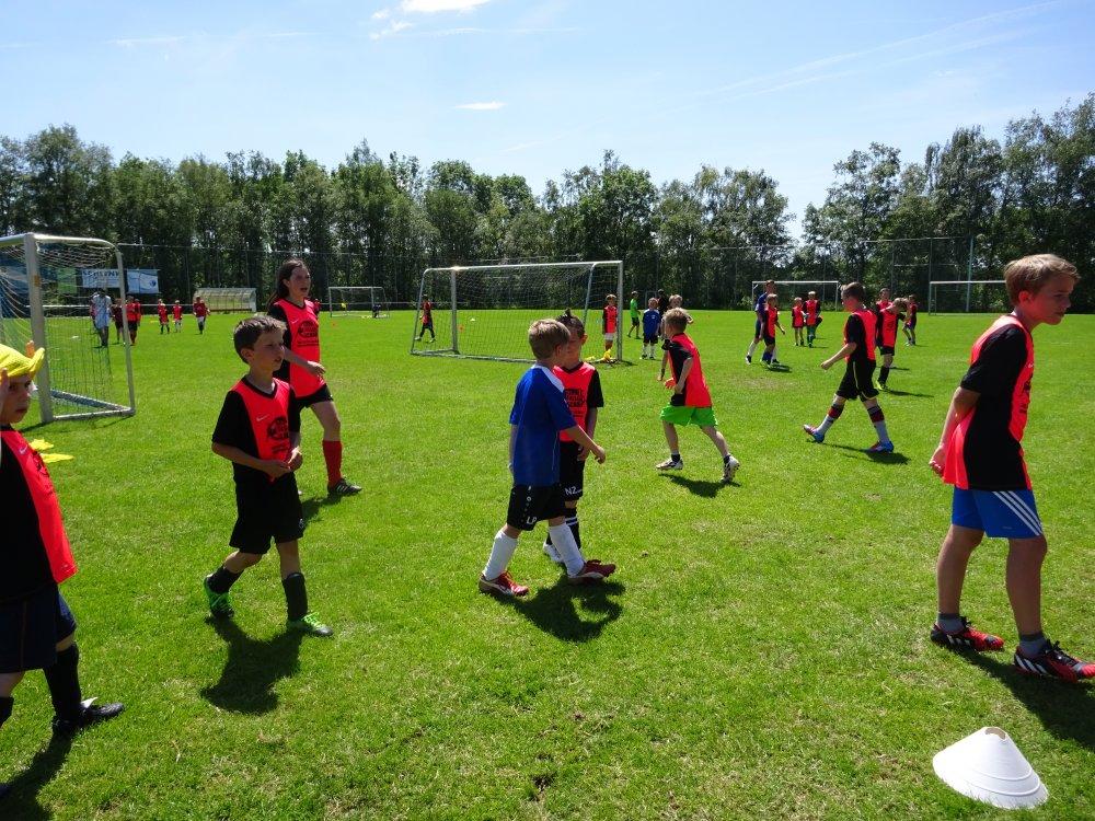 20150601_FussballFerienCamp_Bermaringen_074