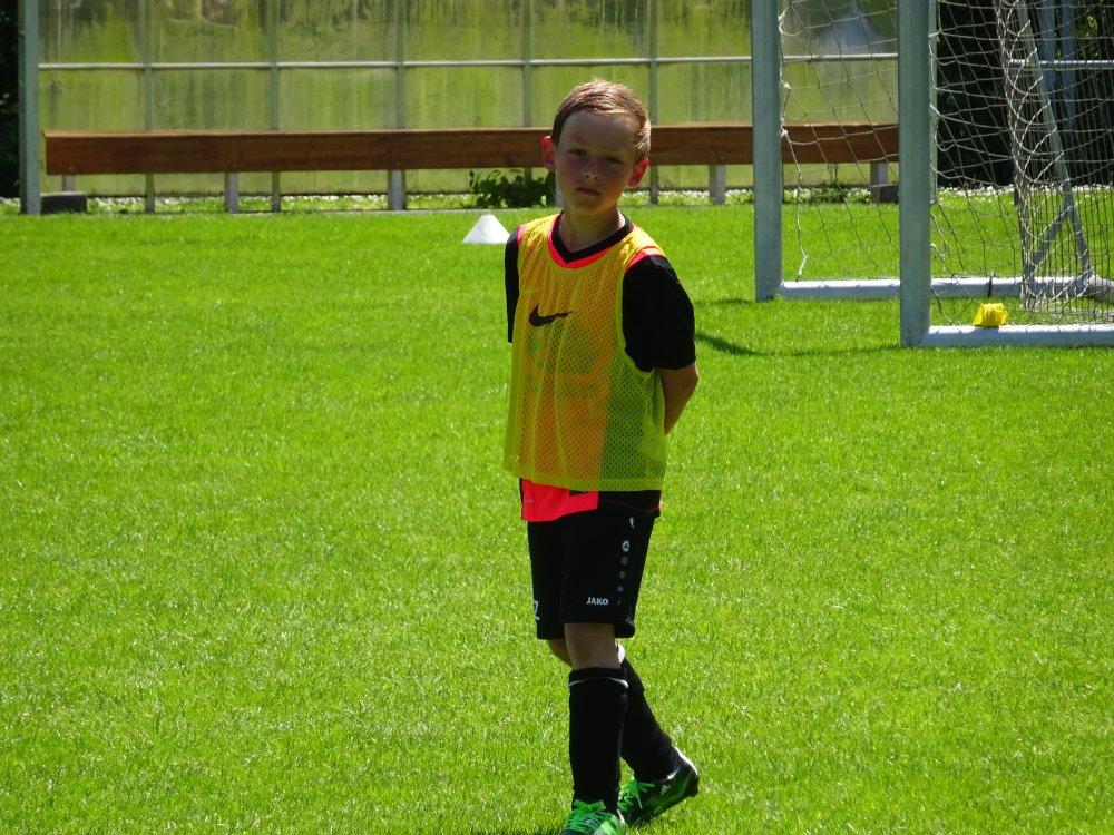 20150601_FussballFerienCamp_Bermaringen_076