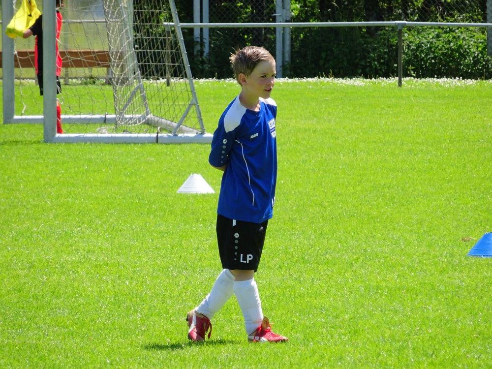 20150601_FussballFerienCamp_Bermaringen_077