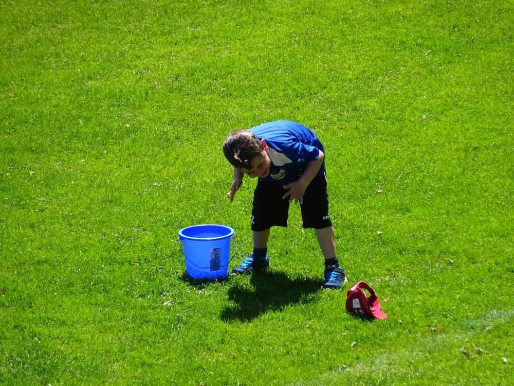 20150601_FussballFerienCamp_Bermaringen_078