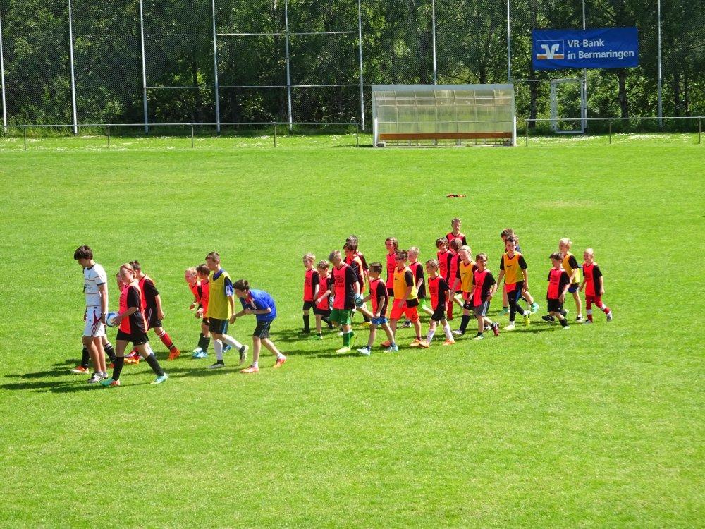 20150601_FussballFerienCamp_Bermaringen_080