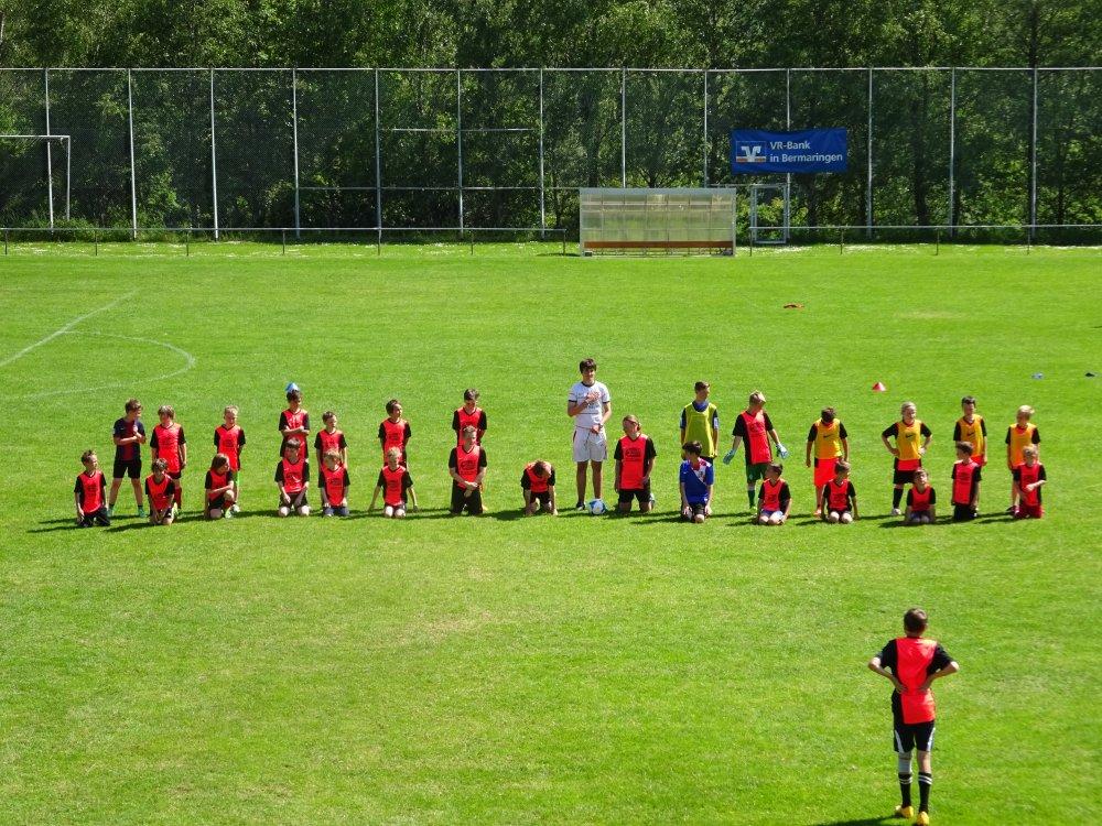 20150601_FussballFerienCamp_Bermaringen_081