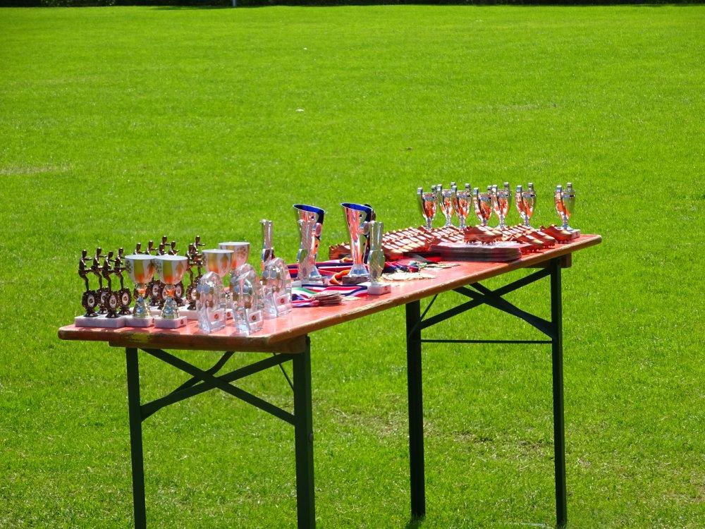 20150601_FussballFerienCamp_Bermaringen_082