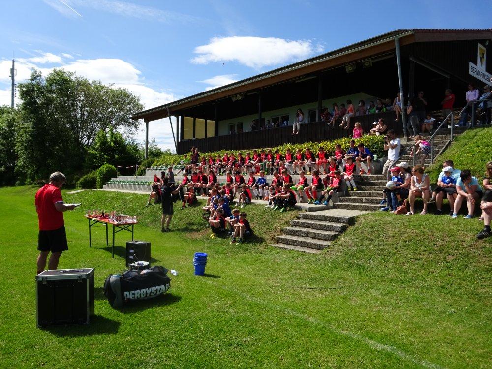 20150601_FussballFerienCamp_Bermaringen_083