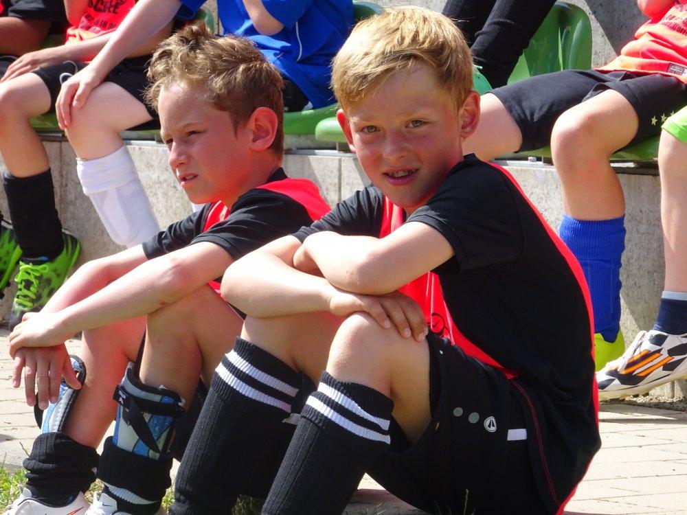 20150601_FussballFerienCamp_Bermaringen_085