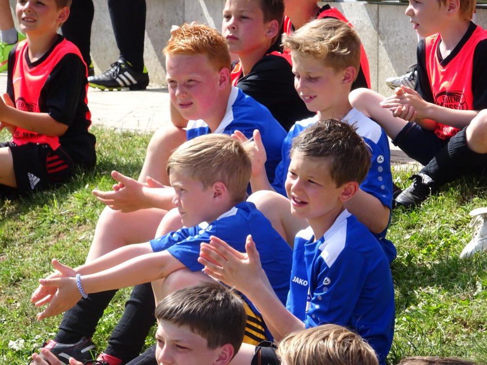 20150601_FussballFerienCamp_Bermaringen_086