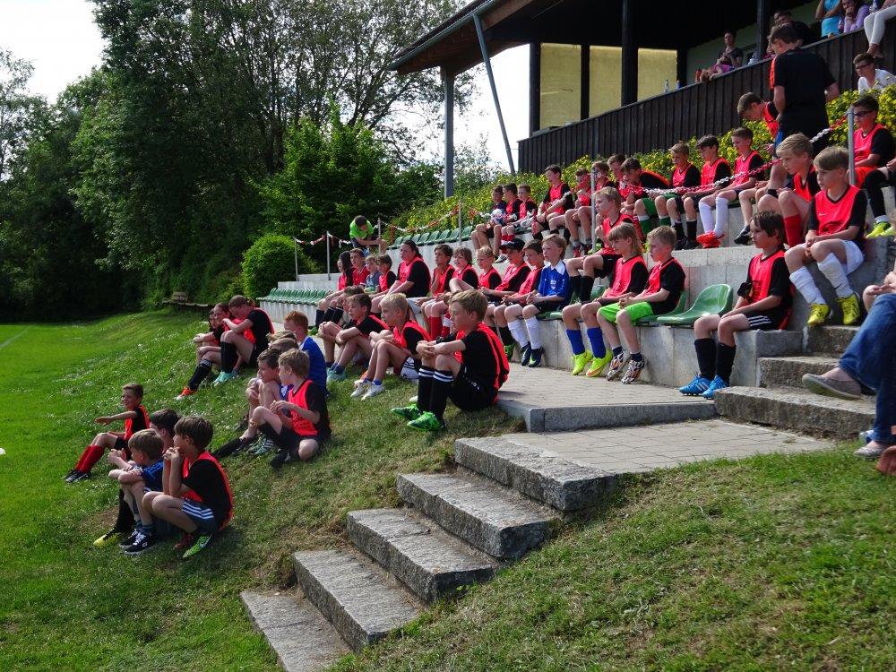 20150601_FussballFerienCamp_Bermaringen_087