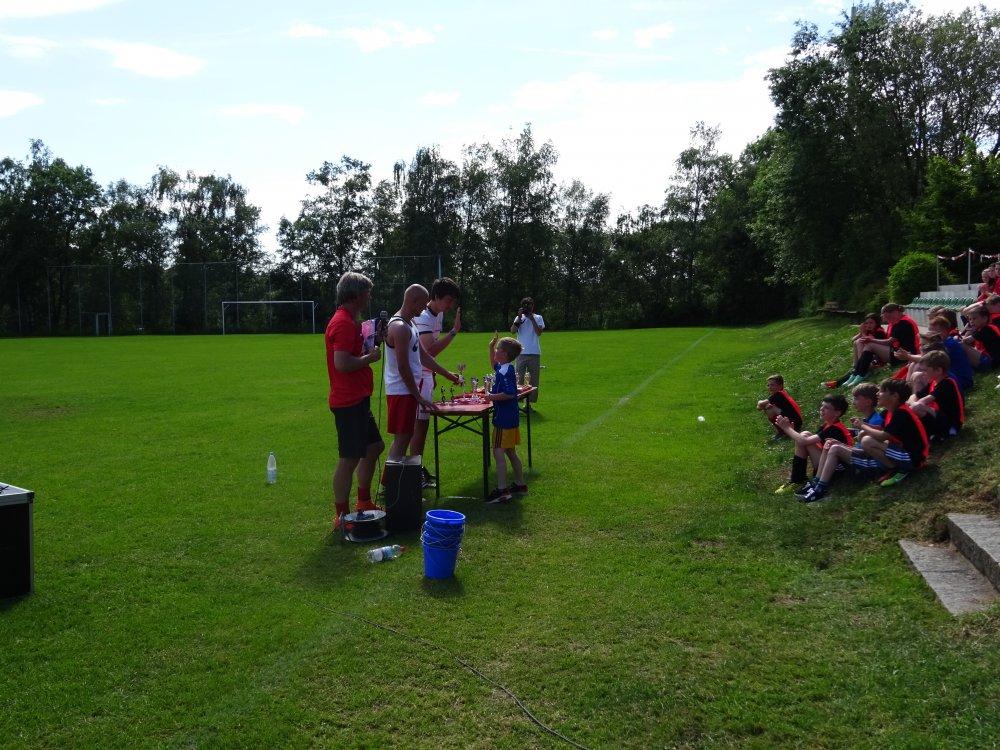 20150601_FussballFerienCamp_Bermaringen_088
